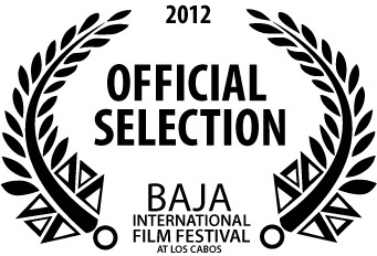 baja-official-selection1
